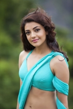 actress-kajal-agarwal-stills-026
