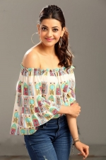 actress-kajal-agarwal-stills-031