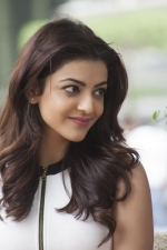 actress-kajal-agarwal-stills-035