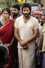 kalathur-gramam-movie-stills-007