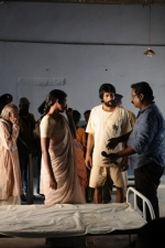 kalathur-gramam-movie-stills-017