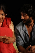 kalathur-gramam-movie-stills-020