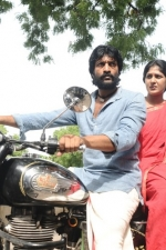 kalathur-gramam-movie-stills-022