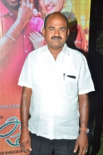 kalavaani-mappillai-movie-audio-launch-stills-010