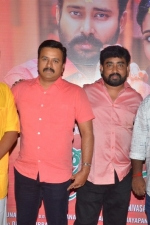 kalavaani-mappillai-movie-audio-launch-stills-012