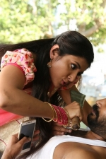 kalavaani-mappillai-movie-stills-008