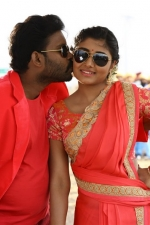 kalavaani-mappillai-movie-stills-020