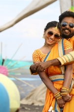 kalavaani-mappillai-movie-stills-029