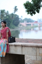 kalavu-thozhirchalai-movie-stills-001