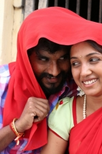 kalavu-thozhirchalai-movie-stills-002