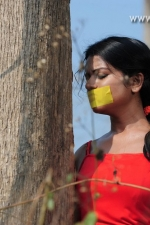 kali-telugu-movie-stills-005