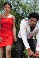 kali-telugu-movie-stills-010
