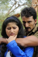 kali-telugu-movie-stills-012