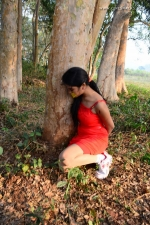 kali-telugu-movie-stills-019