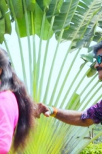 kali-telugu-movie-stills-024