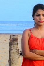 kali-telugu-movie-stills-035
