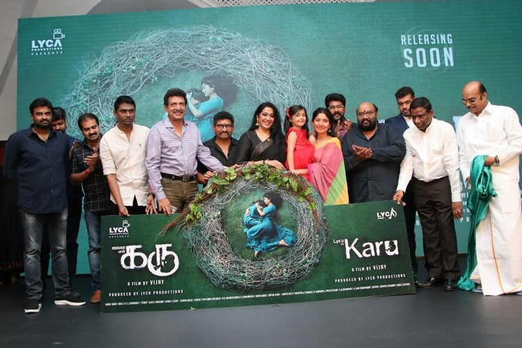 karu-audio-launch-stills-014