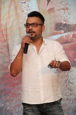 karu-audio-launch-stills-002