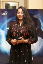 karu-audio-launch-stills-005