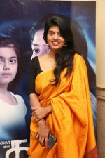 karu-audio-launch-stills-006