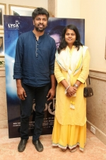 karu-audio-launch-stills-009