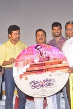 kootathil-oruthan-audio-launch-stills-029