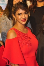 actress-lakshmi-manchu-stills-003