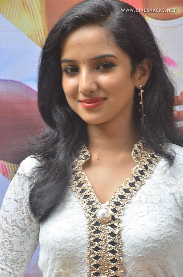 Leema Babu Actress Images   Cinesnacks net