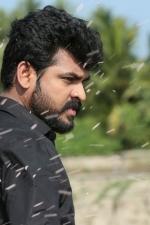 mannar-vagaiyara-movie-stills-001