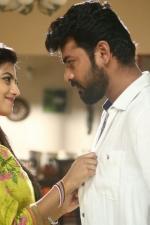 mannar-vagaiyara-movie-stills-002