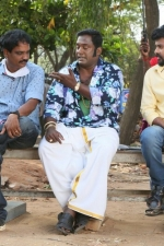 mannar-vagaiyara-movie-stills-005