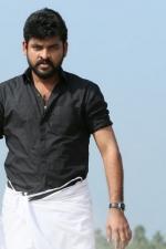 mannar-vagaiyara-movie-stills-006