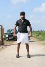 mannar-vagaiyara-movie-stills-007