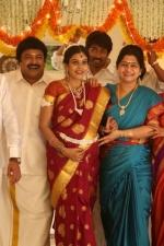 mannar-vagaiyara-movie-stills-008