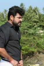 mannar-vagaiyara-movie-stills-009