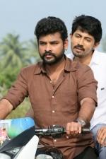 mannar-vagaiyara-movie-stills-011