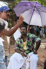 mannar-vagaiyara-movie-stills-012