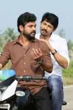 mannar-vagaiyara-movie-stills-013