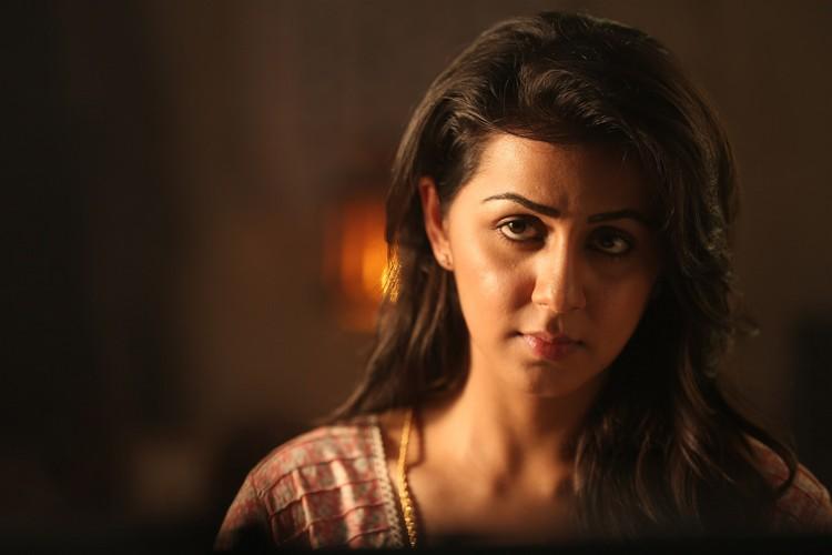 maragatha-naanayam-movie-stills-005