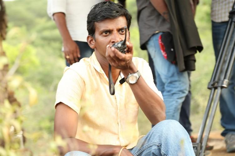 maragatha-naanayam-movie-stills-018