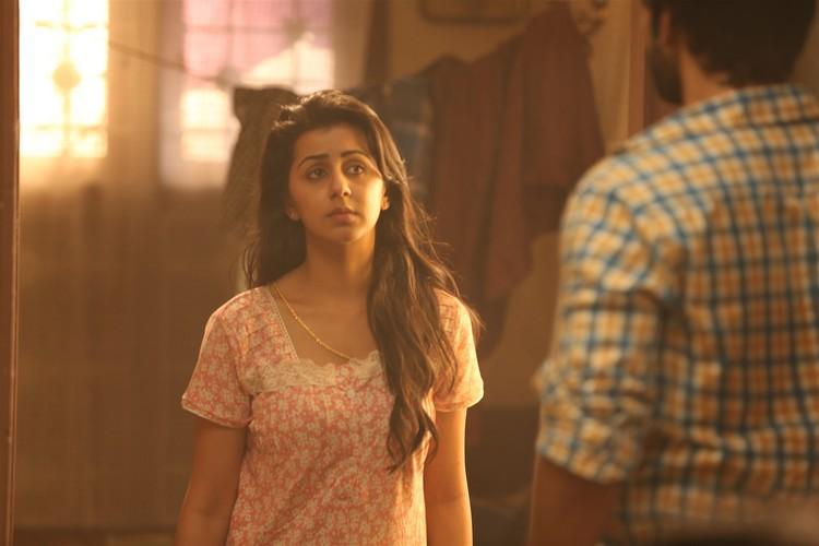 maragatha-naanayam-movie-stills-022