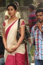 maragatha-naanayam-movie-stills-024