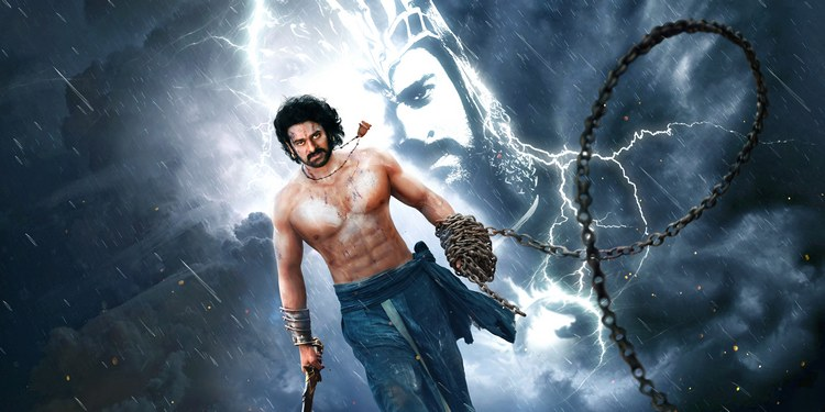 baahubali-2-movie-posters-001