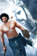 baahubali-2-movie-posters-001
