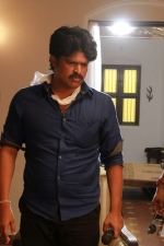Munnodi-Director-SPTA-Kumar-SijoyVarghese