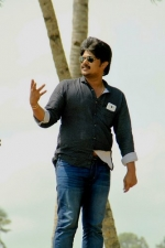 Munnodi-Hero-Harish-Director-SPTA-Kumar