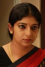 Munnodi-Siddhara
