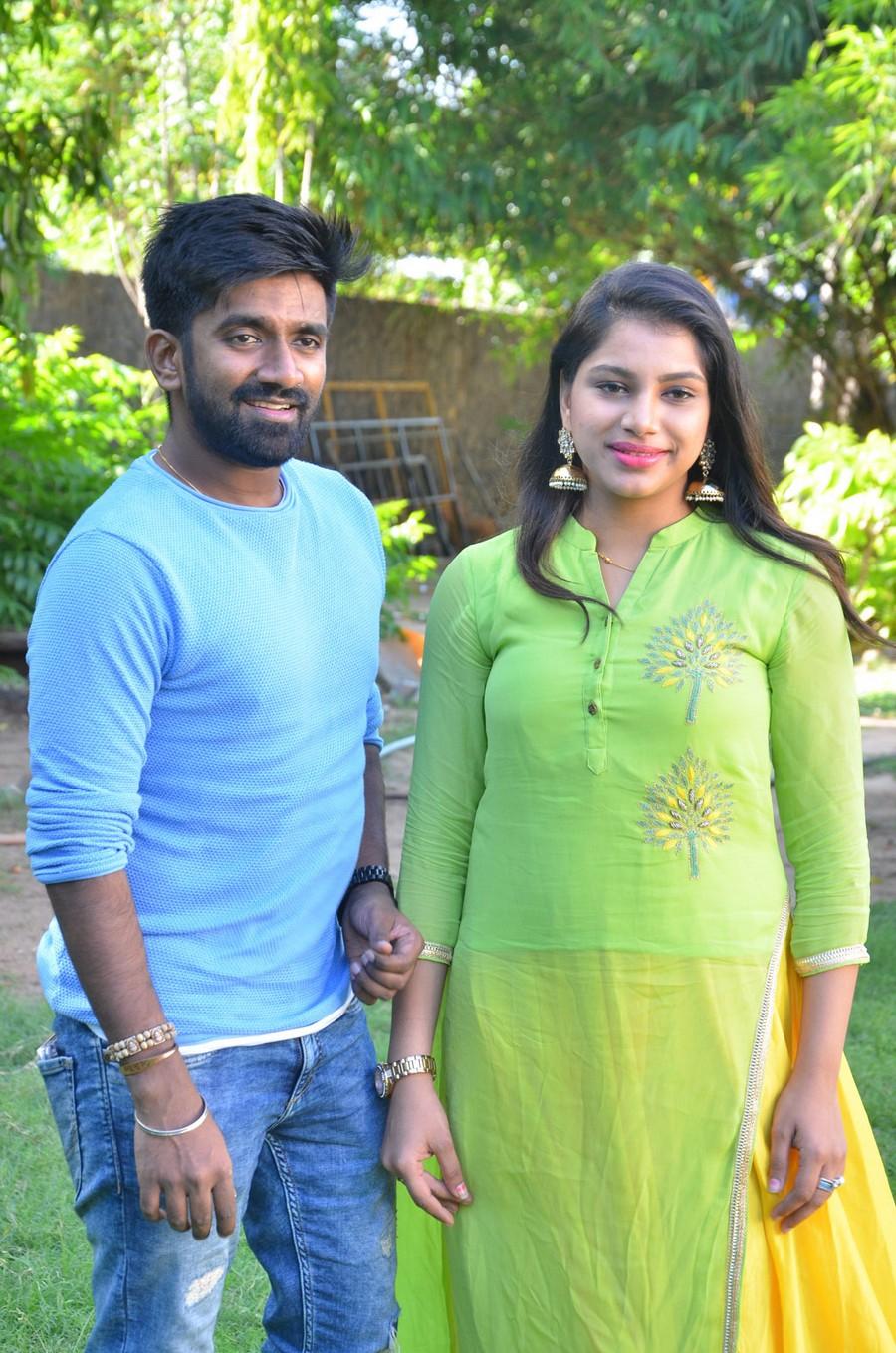 dharan-kumar-deekshitha-marriage-pm-stills-004