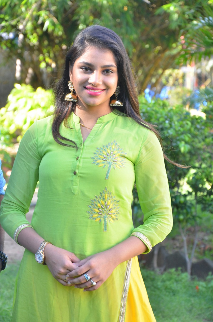 dharan-kumar-deekshitha-marriage-pm-stills-012
