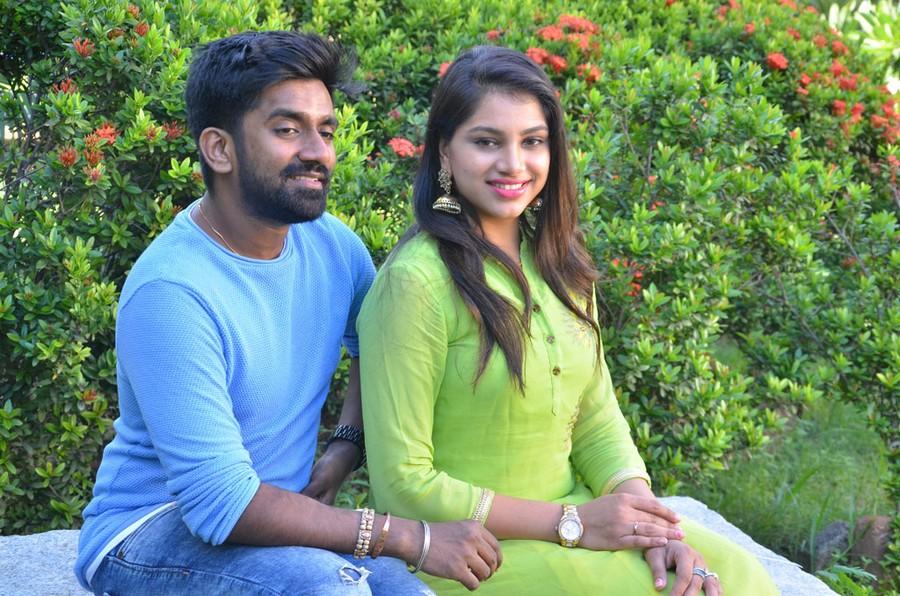 dharan-kumar-deekshitha-marriage-pm-stills-019